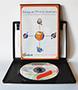 Alagus Print Admin 4.0 Standard 1