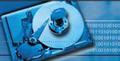 !SafeGuard PrivateDisk 1