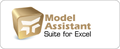 Model Assistant Suite 1