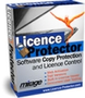 LICENCE PROTECTOR - Professional Edition Add-On Modules 2