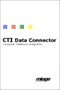 CTI Data Connector salesforce.com Edition - Product Family 1