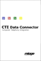 CTI Data Connector OEM Version - Product Family 1