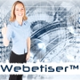 Webetiser(tm)  - Personal Web Components 1