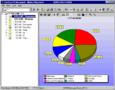 TreeSize Professional - 5-User License 1