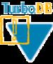 TurboDB 5 1