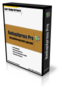 BackupXpress Pro - Easy but professional backup software 1