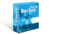 Handy Backup DVD Pack 1