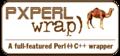 PXPerlWrap 1