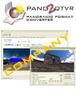 Pano2QTVR pro company 1