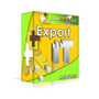 Export (ACT! 5/6) 1