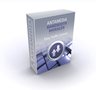 Antamedia Bandwidth Manager Standard (20 Connections) 1