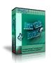 InDihyph CS Hyphenation Windows 1