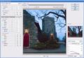 Noiseware Standard Plug-in for Mac OS X 1