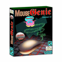 MouseGenie 1