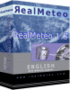 Promo RealMeteo 93% discount 1year license 1