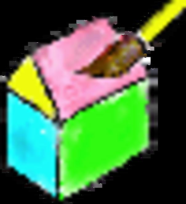 Artist3D (Windows) Screenshot
