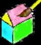 Artist3D (Windows) 1