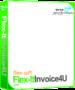 Invoice 4U 1