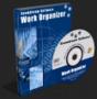 Work Organizer 1