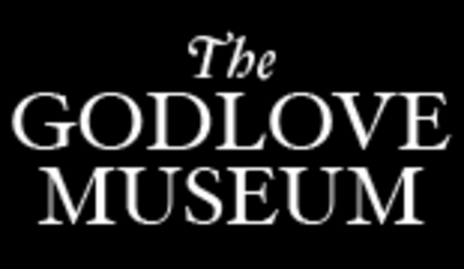 The Godlove Museum (Windows) Screenshot