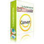 Cool Video to iPod/MP4/3GP/PSP Converter 1