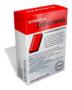 GERNOVA Interweb 1