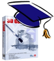 3D GeniuX 2007 Educational ENG/ITA 1