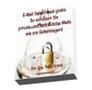 """eBook """"E-Mail-Geheimtool gratis"""" 1"""