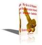 """eBook """"Wie Sie in 10 Minuten ihr Konto in der Schweiz bekommen-kostenlos"""" 1"""