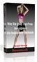 """Ebook """"Wie Sie jede Top-Frau bekommen - die todsichere Methode"""" mit 3-teiligen Bonuspaket 1"""