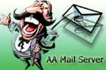 AA Mail Server - Standard Edition 1
