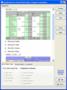 AutoFormat for PivotTables for Microsoft Excel 2.X 1