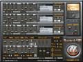 Boomed-FM II VSTi 1