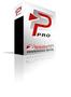 Persistor.NET Professional 1.3.1 1