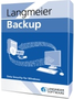 Upgrade to Langmeier Backup 6 Server 1