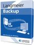 Langmeier Backup Server 1