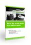 Jährlich bis 2400 EUR sparen - ohne Verzicht 1