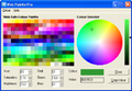 Web Palette Pro 1