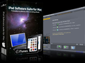mediAvatar iPad Software Suite for Mac 1