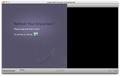 Leawo Mac iPad Converter 1