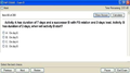CAPM- Exam simulation software 1