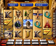 Pokie Magic: Tuts Treasure 2