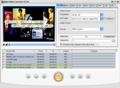 Aplus Video converter 3