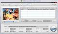WinX Free AVI to PSP Converter 1