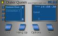 Dialer Queen 1