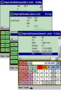 tApCalc Suite, Financial,Accounting,Scientific tape Calculators (Arm,xScale) 1