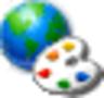 NetColor OCX 1