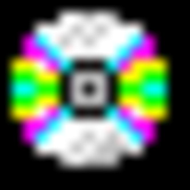 HotKey CD-Eject Screenshot 1