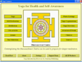 Yoga Freeware 1