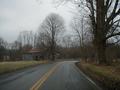Scenic Drive 001 1